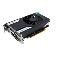 EVGA GeForce GTX 960 04G-P4-3962-KR 4GB SC GAMING 6.8 inches  perfect for mITX build graphics card