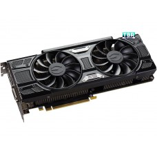 EVGA GeForce GTX 1060 DirectX 12 03G-P4-6168-KR 3GB 192-Bit GDDR5 PCI Express 3.0  video cards