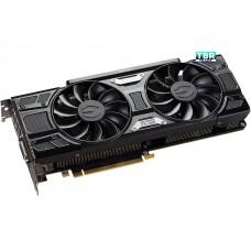 EVGA GeForce GTX 1060 DirectX 12 03G-P4-6168-KR 3GB 192-Bit GDDR5 PCI Express 3.0  video cards