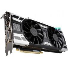 EVGA GeForce GTX 1080 SC2 08G-P4-6583-KR gaming graphics card