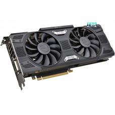 EVGA GeForce GTX 1080 DirectX 12 08G-P4-5186-KR 8GB 256-Bit GDDR5X PCI Express 3.0 HDCP video card