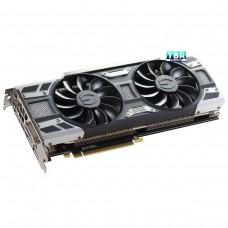 EVGA NVIDIA GeForce GTX 1080 SC 08G-P4-6282-KR gaming 8GB GDDR5X PCI Express 3.0 graphics card