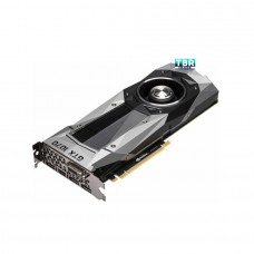 NVIDIA GeForce GTX 1070 8GB GDDR5 900-1G411-2520-000 founders edition video card