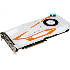 Gigabyte GeForce GTX 1080 Ti Turbo 11GD GV-N108TTURBO-11GD video card