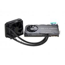 EVGA GeForce GTX 1080 Ti FTW3 hybrid gaming 11G-P4-6698-KR 11GB GDDR5X video card