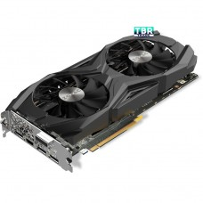 Zotac 288-1N471-10028 GeForce GTX 1080 Ti AMP edition graphics card