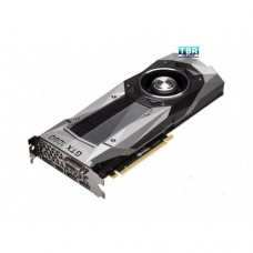 NVIDIA 900-1G413-2500-000 GeForce GTX 1080 8gb founders edition graphics card