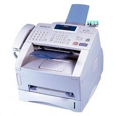 Brother IntelliFax-4750e High-Speed BusinessClass Laser Fax Machine PPF4750E