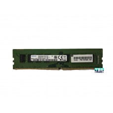 HP DDR4 8 GB DIMM 288-pin N0H87AT 2133 MHz PC4-17000 CL15 1.2 V Unbuffered