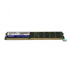 Promise VR2KMEM8G Vess Raid 2K 8G DDR3 Memory Module ADDC 1600W8G11BMIE