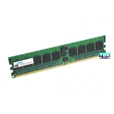 EDGE DDR3 4 GB DIMM 240-pin PE229139 1333 MHz PC3-10600 Registered ECC