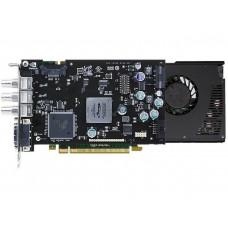 PNY Technologies NVIDIA Quadro 4000 Graphics Card with SDI Output Board