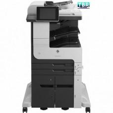 HP LaserJet M725Z 40 ppm Laser Multifunction Printer (120 Volt / 220 Volt) CF068A#AAZ