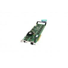 Brooktrout TR1034 +P8H-T1-1N-R  ISDN Fax Board PRI T1
