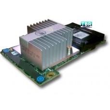 Dell TY8F9 PowerEdge PERC H710P 1GB Mini Mono RAID Controller 6Gb/s