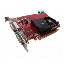 AMD FirePro V3700 100-505551 256MB PCI Express 2.0 x16 Workstation Video Card