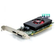 Dell  AMD Radeon HD 8570 1GB PCIe x16 DVI/DP Graphics Video Card YT0RH