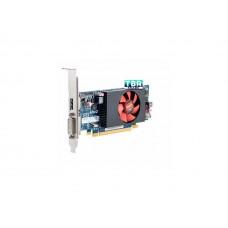 HP Radeon HD 8490 1GB GDDR3 PCI-E x16 Graphics Card