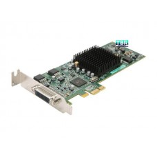 Matrox Graphics Millennium G550 LP G55-MDDE32LPDF Graphic Card