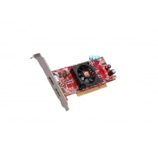 ATI FirePRO 2260 100-505529 256MB GDDR2 PCI Workstation Video Graphics Accelerator Card