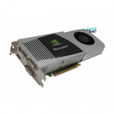 HP Quadro FX 5800 Graphics Card