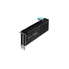 Dell 1NTYF Tesla K20 Passive cooling GPU 900-22081-0110-000 Server Accelerator
