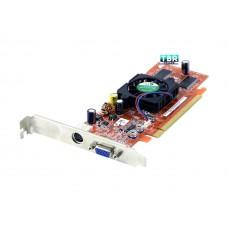 ASUS Radeon X300SE DirectX 9 EAX300SE/T/128 128MB 64-Bit DDR PCI Express x16 Video Card