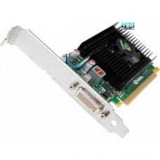 HP E1U66AA HP Nvidia NVS315 1GB PCI-e x16 Video Card