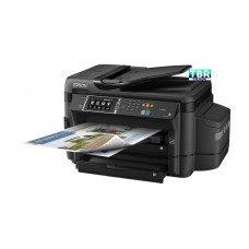 Epson WorkForce EcoTank ET-16500 MFP C11CF49201 Multifunction Printer