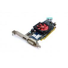 Dell AMD ATI Radeon HD6450 1GB 3173K PCI-Express Video Card 3173K 109-C26457-00