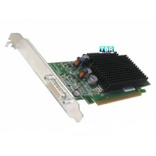 Dell Radeon X600 Pro 256MB PCI-E DDR ATI Video Graphics Card