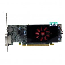 Dell AMD Radeon HD8570 1GB PCIe DVI/DisplayPort Video Graphics Card 8HW0R