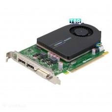 HP NVIDIA Quadro 2000 PCIe 2.0 671136-001 Video Card