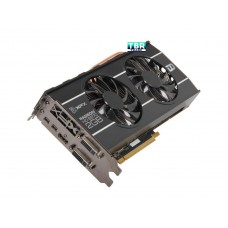 XFX Radeon HD 6870 DirectX 11 HD-687A-CDFC 2GB 256-Bit GDDR5 PCI Express 2.1 x16 HDCP Ready CrossFireX Support Video Card