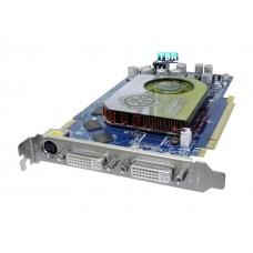 BFG Tech GeForce 7950GT DirectX 9 BFGR7950256GTOCE 256MB 256-Bit GDDR3 PCI Express x16 HDCP Ready SLI Support Video Card