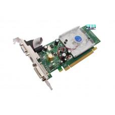 Foxconn GeForce 8400 GS DirectX 10 8400GS-512 512MB 64-Bit GDDR2 PCI Express x16 Video Card