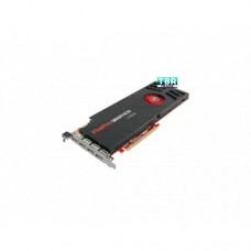 AMD FirePro V7900 2GB 4XDP PCIe HF Graphic Card