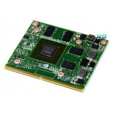 NVIDIA Quadro K1000M 2GB GDDR3 Vido Card KKVMC for Dell Precision M4700