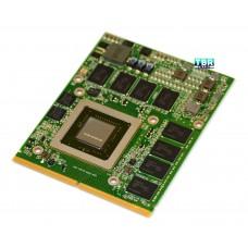 nVidia Quadro FX 3800M N10E-GLM3-B2 1GB MXM B 3.0 VGA Card OEM