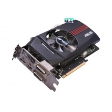 ASUS Radeon HD 7770 DirectX 11 HD7770-DC-1GD5-V2 1GB 128-Bit GDDR5 PCI Express 3.0 x16 HDCP Ready CrossFireX Support Video Card