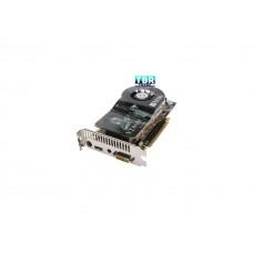 MSI GeForce 8600 GTS DirectX 10 NX8600GTS Diamond Plus 256MB 128-Bit GDDR3 PCI Express x16 HDCP Ready SLI Support Video Card