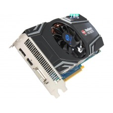 SAPPHIRE Radeon HD 6870 100314-5L 1GB GDDR5 PCI Express Video Card