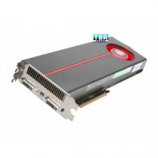 VisionTek Radeon HD 5970 DirectX 11 900305 2GB 512 (256 x 2)-Bit GDDR5 PCI Express 2.0 x16 HDCP Ready CrossFireX Support Video Card