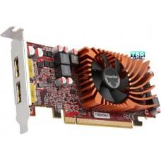 VisionTek Radeon HD 7750 3M 4K UHD 3-Monitor Graphics Card