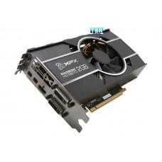 XFX Radeon HD 6870 DirectX 11 HD-687X-CNFC 2GB 256-Bit GDDR5 PCI Express 2.1 x16 HDCP Ready CrossFireX Support Video Card