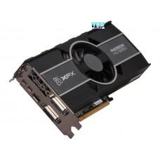 XFX Radeon HD 6950 DirectX 11 HD-695X-CNFC 2GB 256-Bit GDDR5 PCI Express 2.1 x16 HDCP Ready CrossFireX Support Video Card