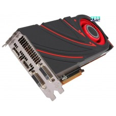 Gigabyte Radeon R9 290 GV-R929D5-4GD-B 4GB 512-Bit GDDR5 PCI Express 3.0 HDCP Ready Video Card