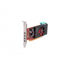 NEC FirePro W4100 Graphics Card