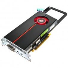 Mac Pro 1st 2nd 3rd 4th Gen ATI Radeon HD 5870 1GB PCIe Video Graphics Card