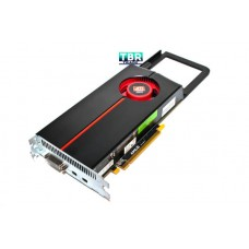 ATI Apple Radeon HD 5770 1GB Video Card Mac Pro Desktop 102C0160200